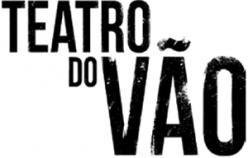 Teatro do Vão